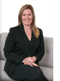 Belinda Lewin, Sweeney Estate Agents - Ballan
