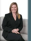 Belinda Lewin, Sweeney Estate Agents - Bacchus Marsh