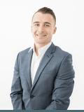 Jamie Smith, Century 21 On Duporth - Maroochydore