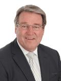Errol Stewart, Living Here Premium Property Management