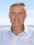 Steve Dudley,