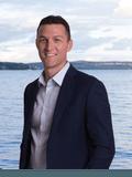 Ryan Walters, First National Real Estate - Toronto