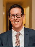 Thomas Coussens, Vivid Property Group