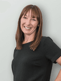 Paula Talberg, Belle Property - Pymble