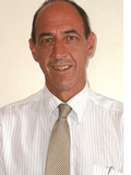 Nigel Cumming, Surf Coast Realty - Scamander