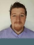 Anthony Bauchler, The Agency Property & Finance