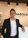 James Smarrelli, Tamagold Property Solutions - CARLTON