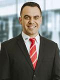 Andrew Dow, LJ Hooker - Port Macquarie/Wauchope