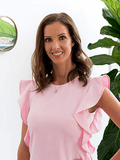 Lynette Malcolm, Chadwick Real Estate - Turramurra