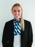 Nicole Robinson Andrikonis,