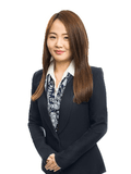 Angie Gao, Xynergy Realty - South Yarra