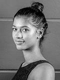 Emilie Duval,