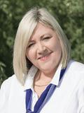 Karen Finch, Eview Group - Donovan Real Estate
