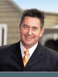 Mark Thompson, Compass Estate Agents - SPOTSWOOD