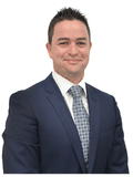 Michael Kirwan, Hunter River Realty Group - Maitland