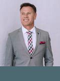 Scott Smith, Smith Property Agents - East Gosford