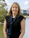 Karen McDonald, Gold Coast Property Sales & Rentals - Gold Coast