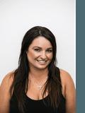 Rena Amanatidis, Renting Australia