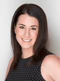 Gianna Mezzino, Ouwens Casserly Real Estate - RLA 275403