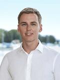 Shane Derrick, McGrath Estate Agents Inner West - Leichhardt