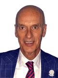 David McElwain, Aussieproperty.com - Sydney