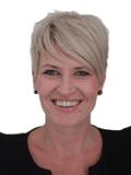 Jeanette Jensen, Sky Home - 801