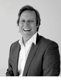 Scott Swingler, Space Real Estate - Cottesloe