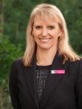 Jeanine Presley, Kaye Charles Real Estate - Beaconsfield