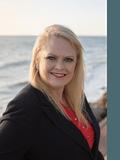 Jayne Corless, SellingSA - CHRISTIES BEACH