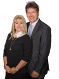 Allan & Sherryl Kunman, Sell Lease Property - Queensland