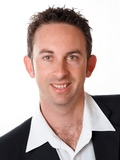 Jeremy Stewart, Merrifield Real Estate - Albany