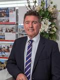 Chris Stewart, Hayden Real Estate - Anglesea