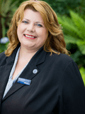 Veronica West, Roberts Real Estate - Launceston