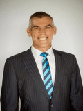 Robert Henderson, Harcourts Southern Highlands - Moss Vale