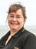 Sally Howell, Century 21 Southcoast (RLA 273693) - ALDINGA BEACH