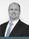 Jye Munro, Coldwell Banker GC Property Group