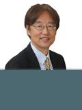 Takashi Sumitomo, Astras Prestige Property Pty Ltd - Robina