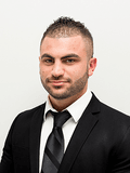Ali Kheir, Quay Property Agents - LIVERPOOL