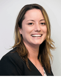 Susan Smits, HouseSmart Real Estate Pty Ltd - Beechboro