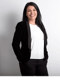 Sylvana Bakir, Harcourts Homes  - Merrylands