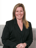 Belinda Lewin, Sweeney Estate Agents - Bacchus Marsh