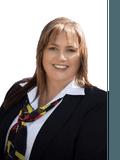Melinda Bargallie, United Realty - Acreage, Residential, Prestige