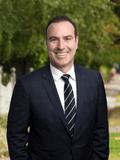 Dennis Dellas, Lindellas Real Estate - Box Hill
