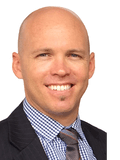 Brett Anderson, Hillsea Real Estate