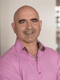 Nik Vuko, Domain Residential - NSW