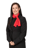 Regina Atkinson, Professionals Methven Group - Mooroolbark