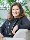 Annie Jacometti, Petrusma Property