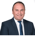 Onder Ozmetin, Outlook Property Group - Brunswick