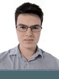 Dylan Friedland, Cloud Real Estate - TENERIFFE