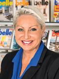 Karen Jeffress, Belle Property - Castle Hill